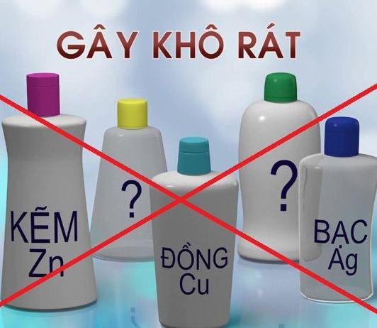 khac-phuc-cac-kho-chiu-o-vung-kin-6