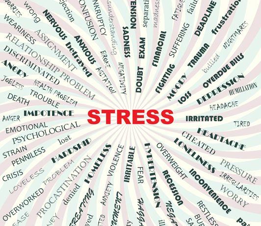 stress-gay-hai-nhu-the-nao-3