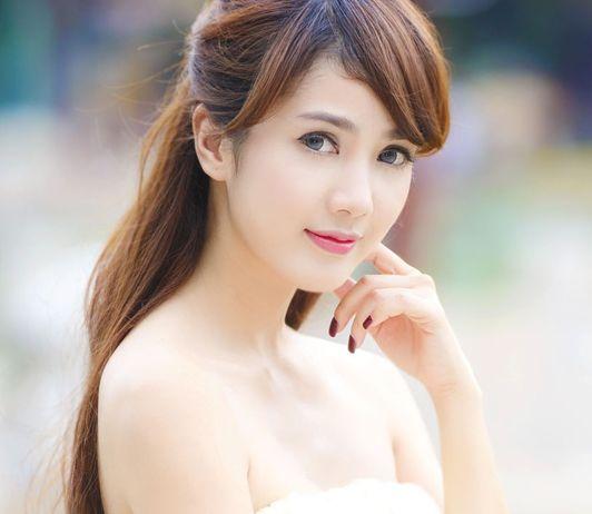 su-dung-thuc-pham-giup-cho-lan-da-khoe-4