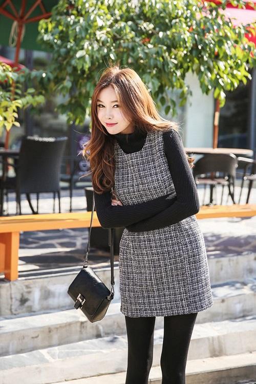 vay-lien-thu-dong-phong-cach-han-moi-nhat-6