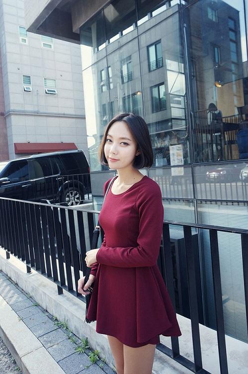 vay-lien-thu-dong-phong-cach-han-moi-nhat-7
