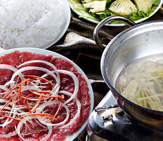 cach-lam-bo-nhung-dam-ngon-cho-nhung-buoi-picnic-4