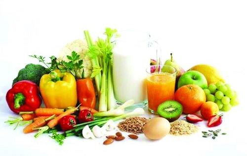 thuc-pham-giau-vitamin