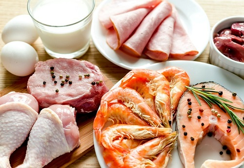 su-dung-thuc-pham-giau-protein