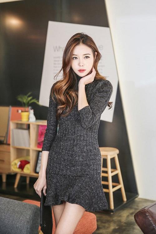 vay-lien-thu-dong-phong-cach-han-moi-nhat-5
