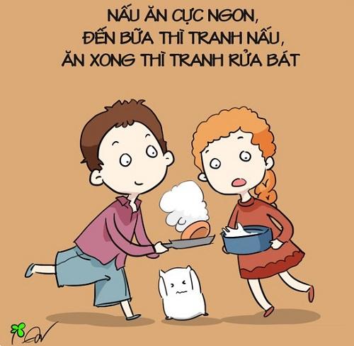 chuan-bi-mot-bua-an-ngon
