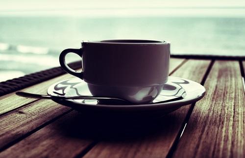 huong-vi-cua-cafe-khong-duong