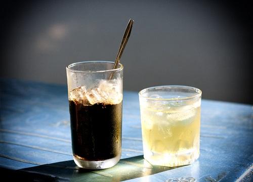 huong-vi-cua-cafe