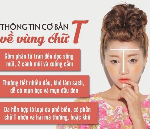 nhung-buoc-cham-soc-don-gian-cho-vung-chu-t