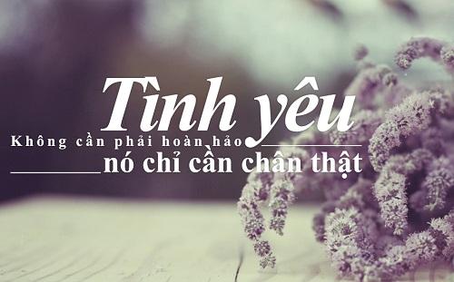 tinh-yeu