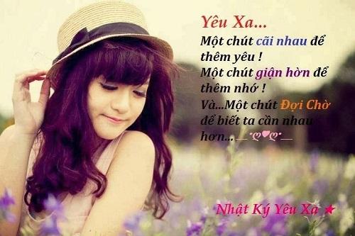 yeu-khong-can-danh-phan