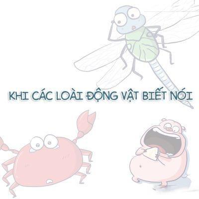 khi-cac-loai-dong-vat-biet-noi