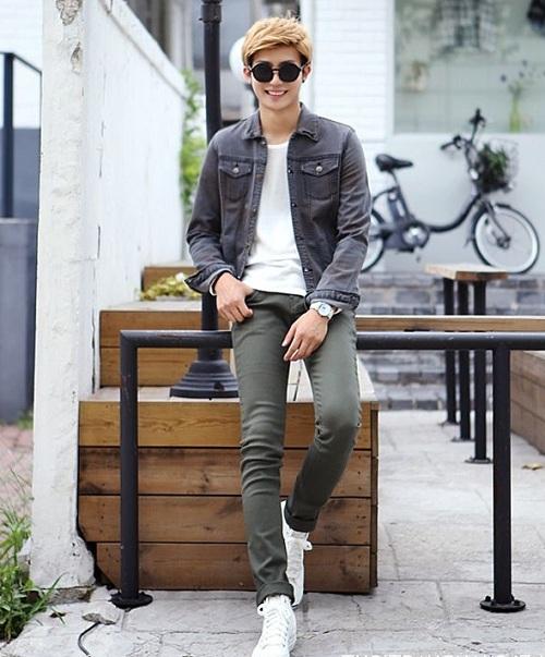 nang-dong-cung-bo-suu-tap-ao-khoac-jeans-nam-10