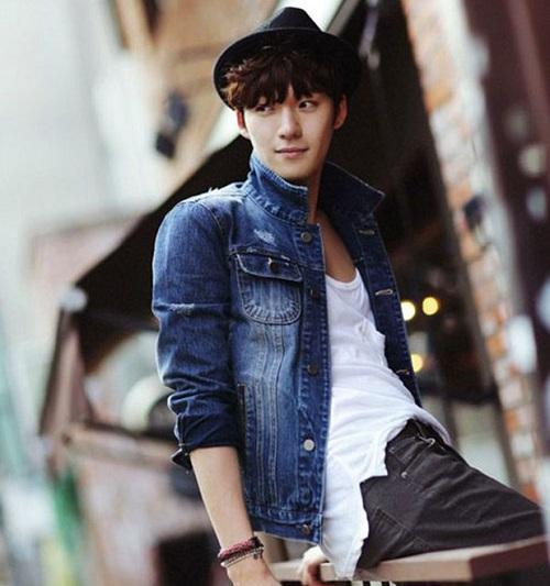 nang-dong-cung-bo-suu-tap-ao-khoac-jeans-nam-8