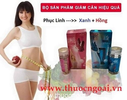 5-cach-giam-can-khong-can-an-kieng-2