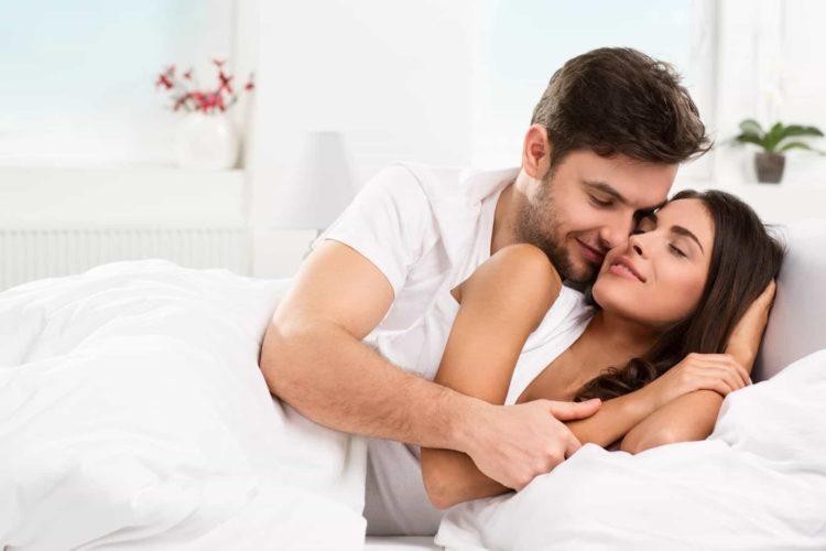 Cuộc sống cũng vui vẻ với một người vợ hiền dịu